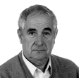 Imatge de Jaume Valls i Piulats