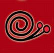 Logotip Xarxa pel Decreixement
